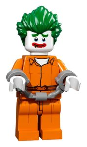 Arkham Asylum Joker.jpg