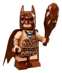 Clan of Cave Batman.jpg