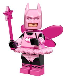 Fairy Batman.jpg
