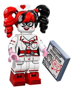 Nurse Harley Quinn.jpg
