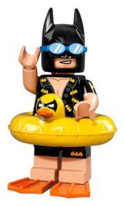 Vacation Batman.jpg