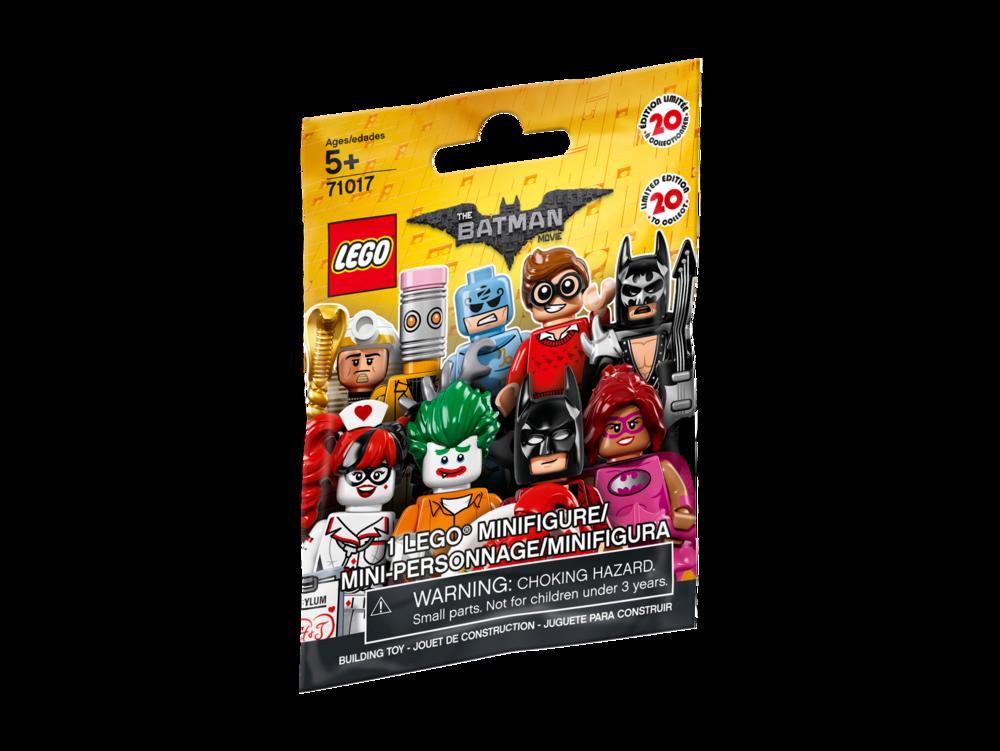 batman_movie_lego_minifigure