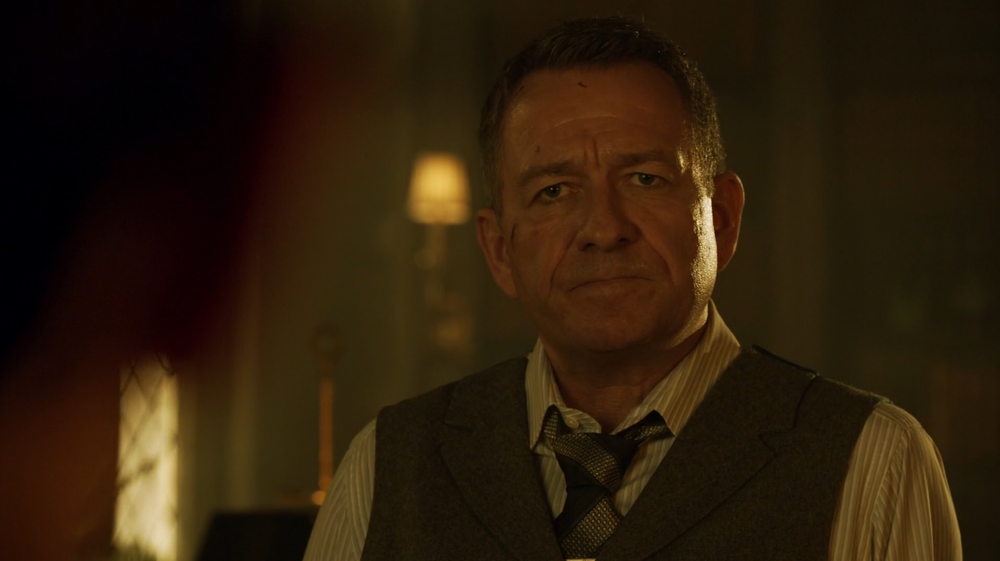 Alfred_Pennyworth.png