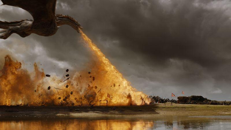 dragon_fire