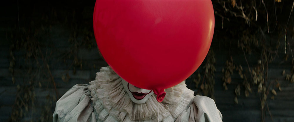 pennywise_it_movie