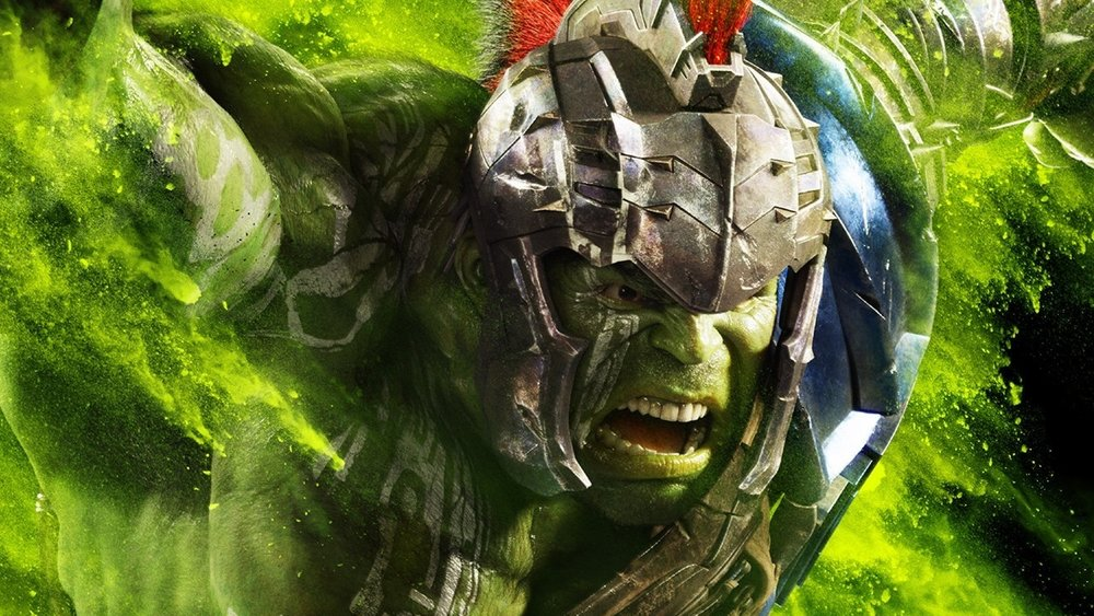 thor-ragnarok-begins-a-three-movie-arc-for-hulk_h4rs.jpg