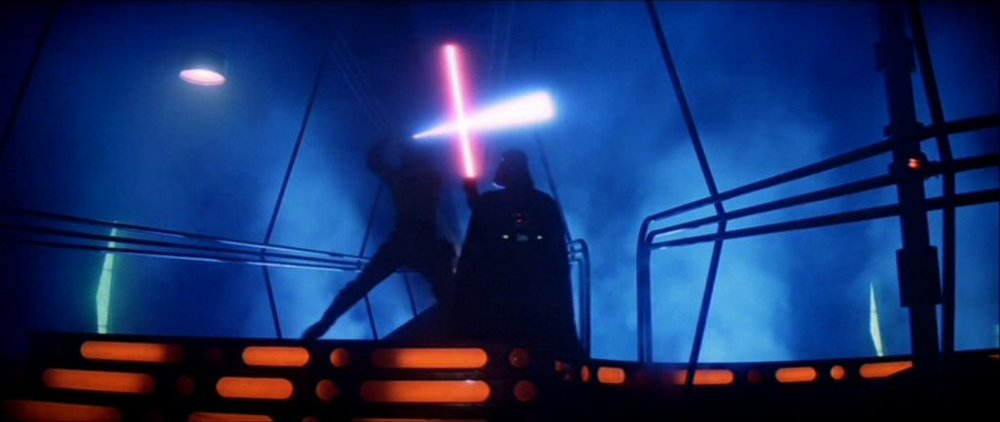 luke_darth_lightsaber