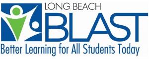 Long Beach BLAST.jpg