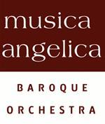 Musica Angelica.jpg