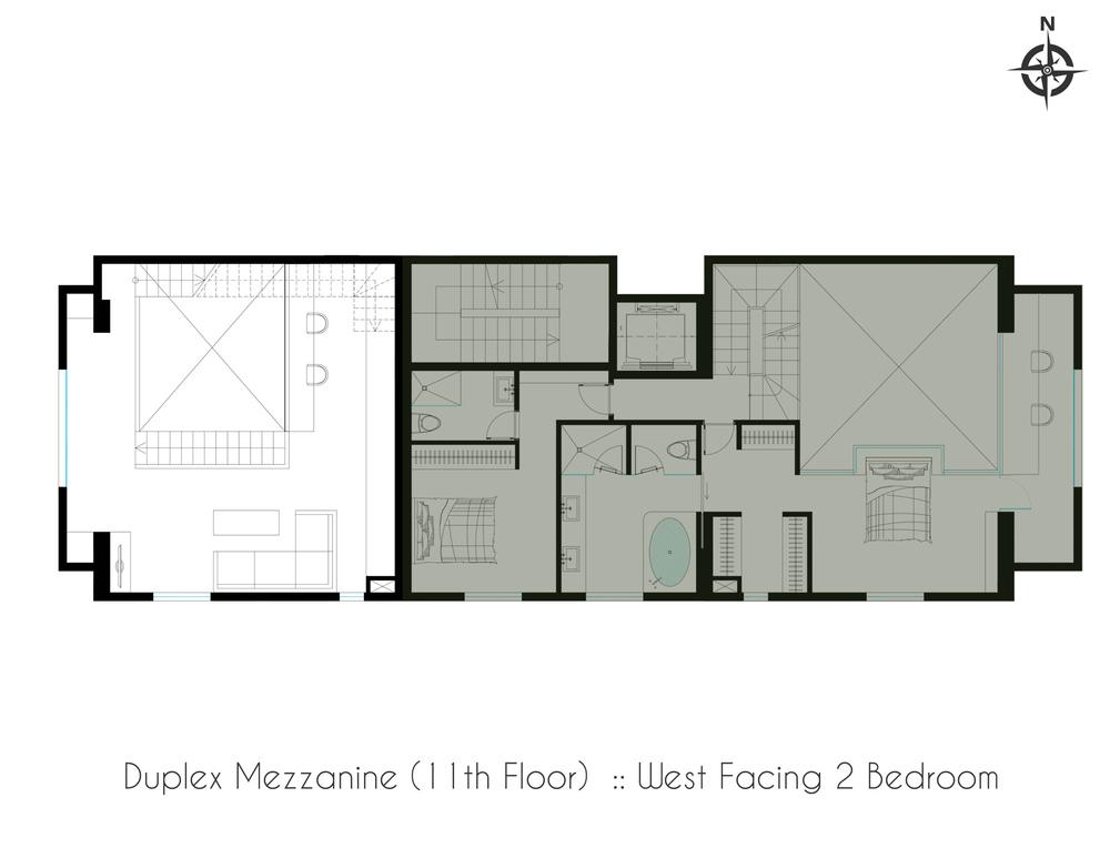 11thMezz_West.jpg