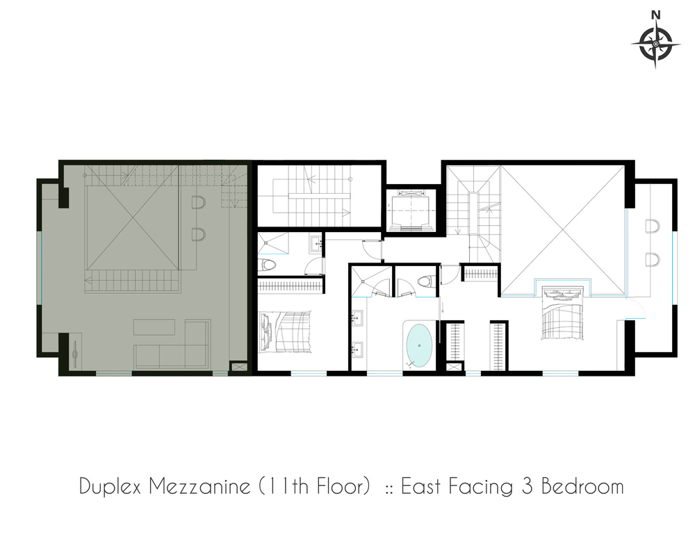 11thMezz_East.jpg