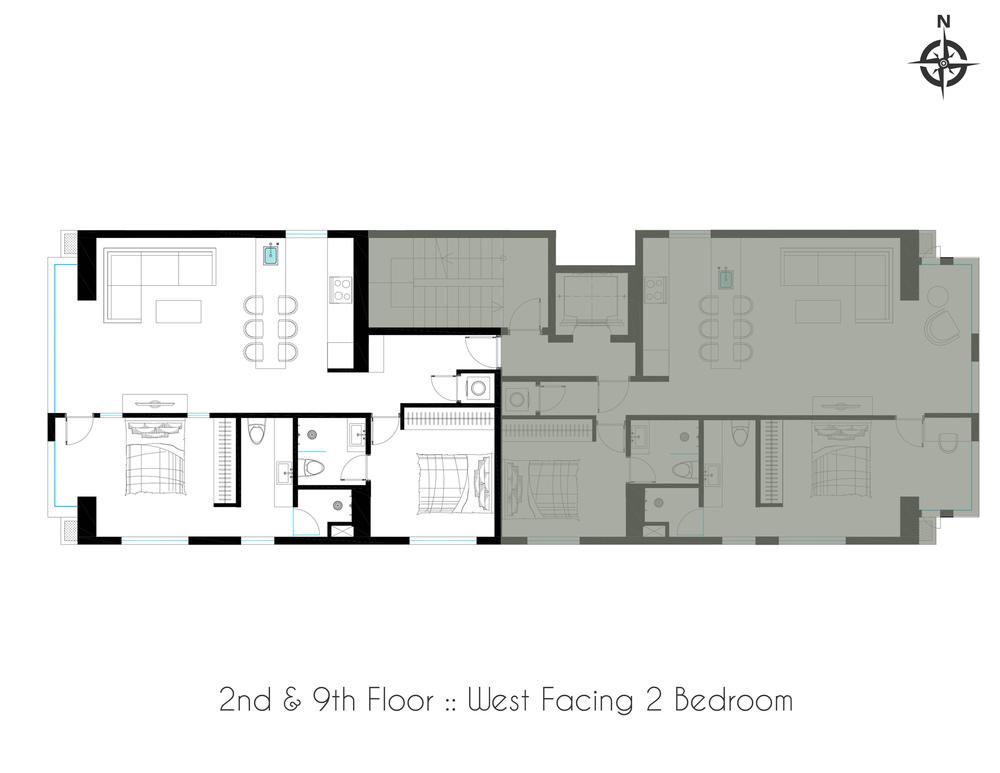Floor2&9_West.jpg