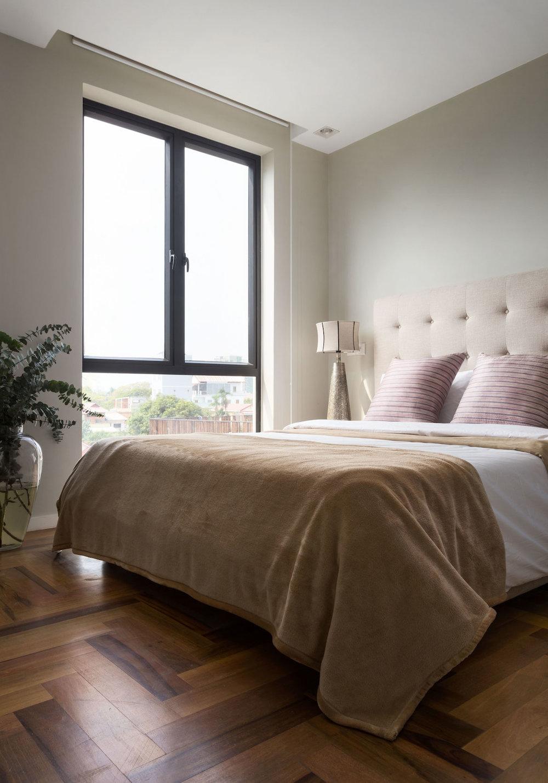 2-bedroom-guest-room-european-BKK1-condominium-cambodia-habitat-condos.jpg