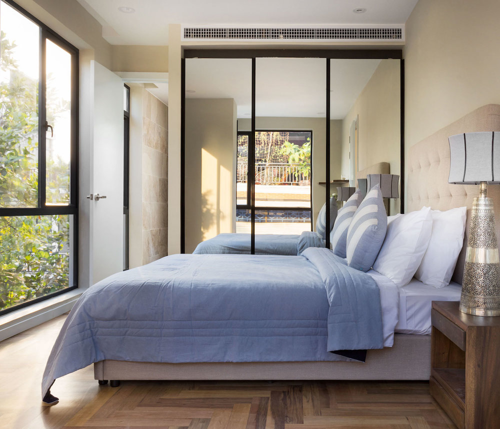 2-bedroom-master-bedroom-wardrobe-european-BKK1-condominium-cambodia-habitat-condos.jpg