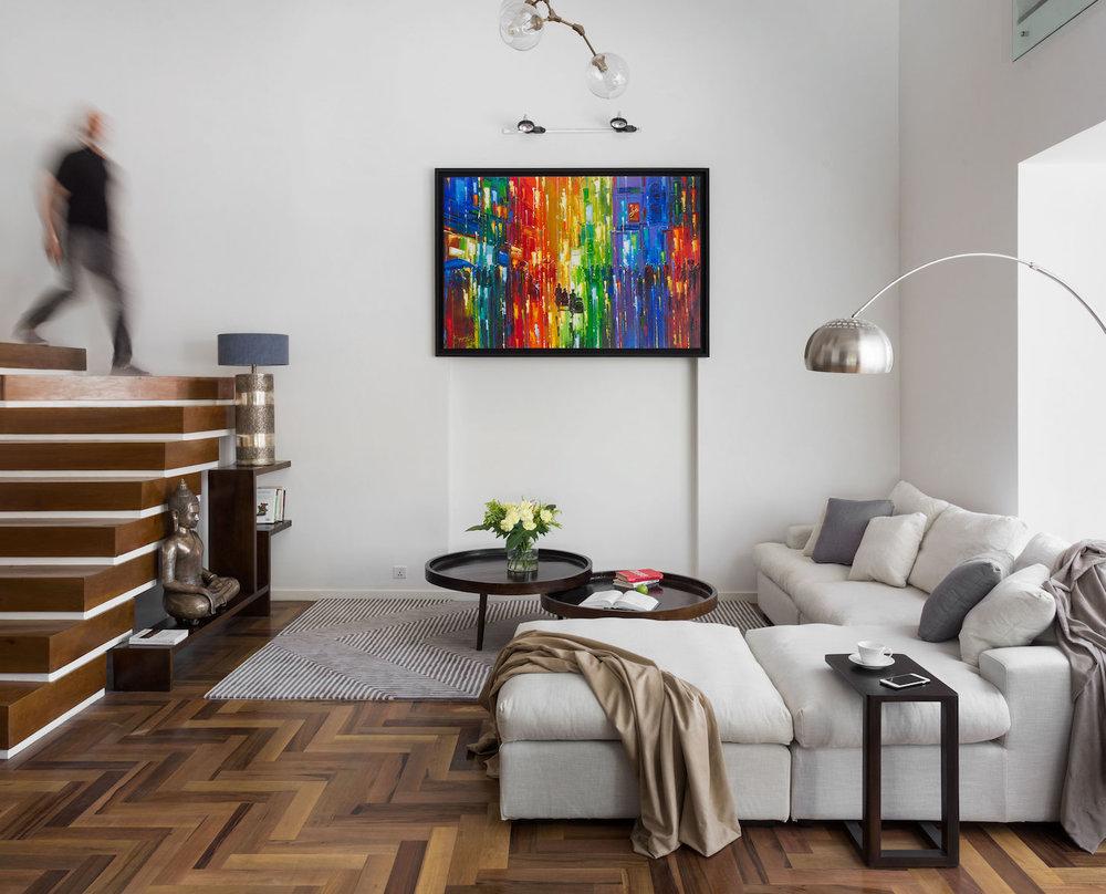 3-bed-duplex-lounge-habitat-condos-property-phnom-penh.jpg