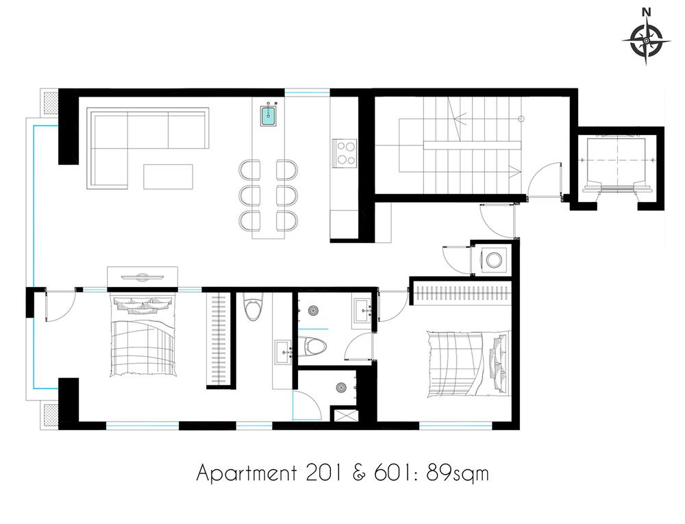 habitat-condos-plans-201-&-601.png