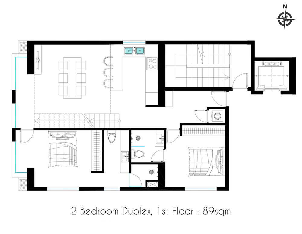 habitat-condos-plans-2-Bed-Duplex.png
