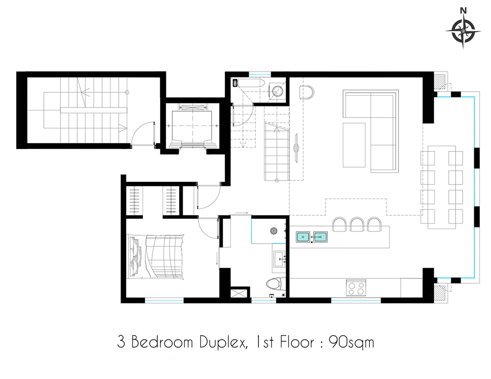 habitat-condos-plans-3-Bed-Duplex.png