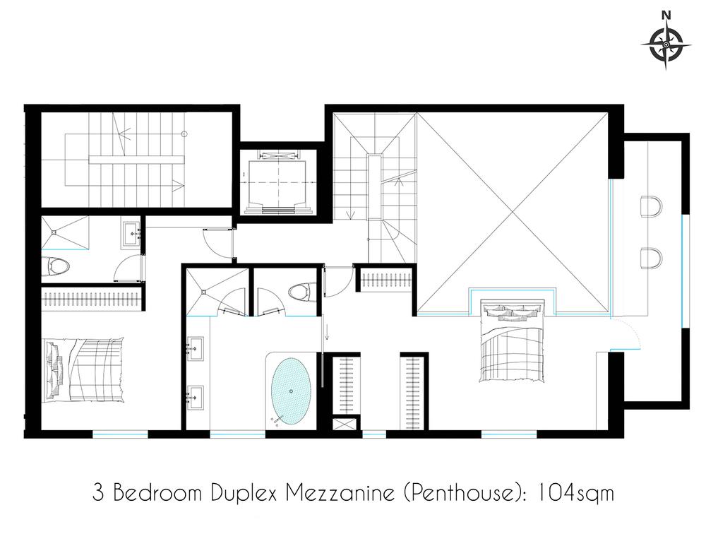 habitat-condos-plans-3-Bed-Penthouse-Mezzanine.png