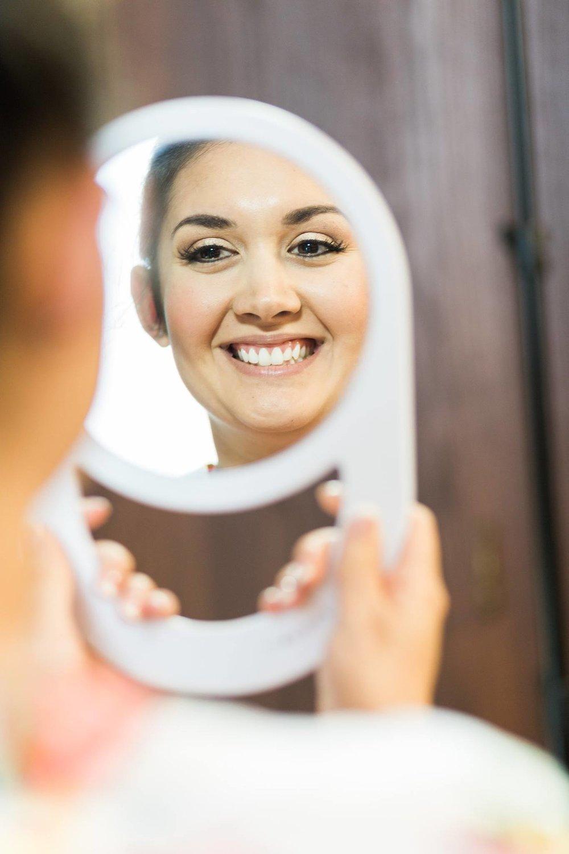 makeup artist wichita kansas.jpg