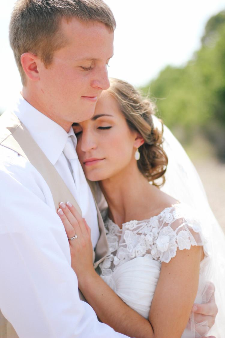 wedding makeup wichita kansas.jpg