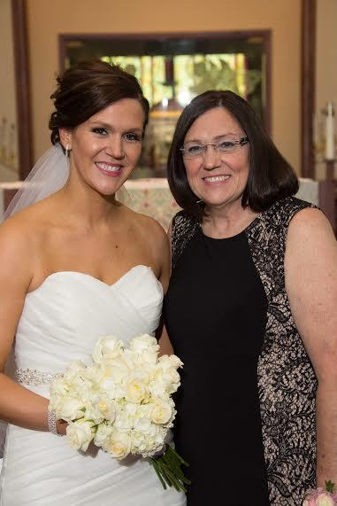 bride_mom.jpg