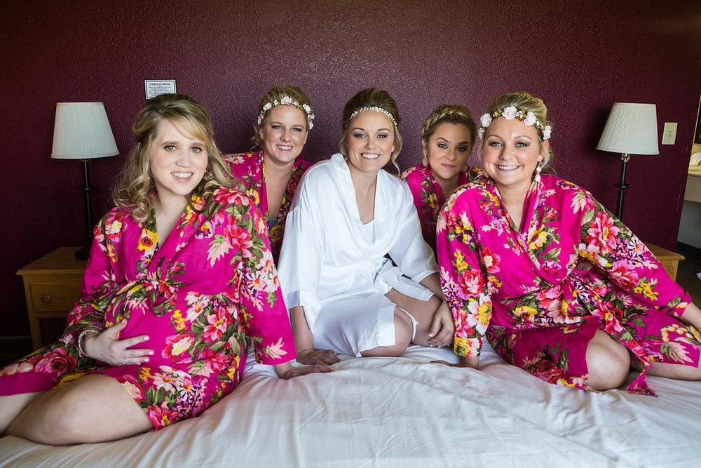 makeup artist wichita kansas bridesmaids.jpg