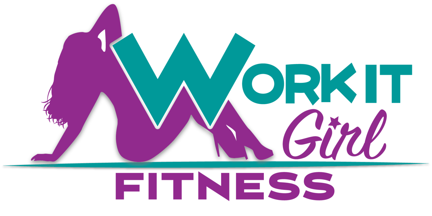 Work It Girl Fitness
