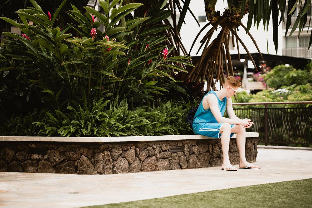 Hawaii(2)-1.jpg