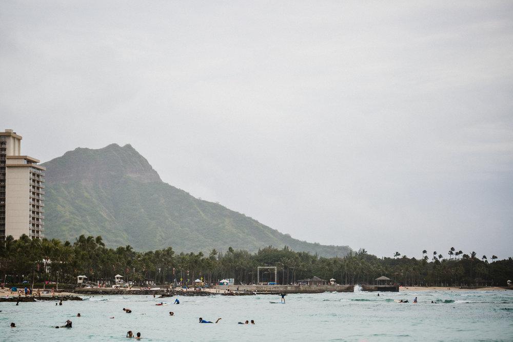 Hawaii(2)-19.jpg
