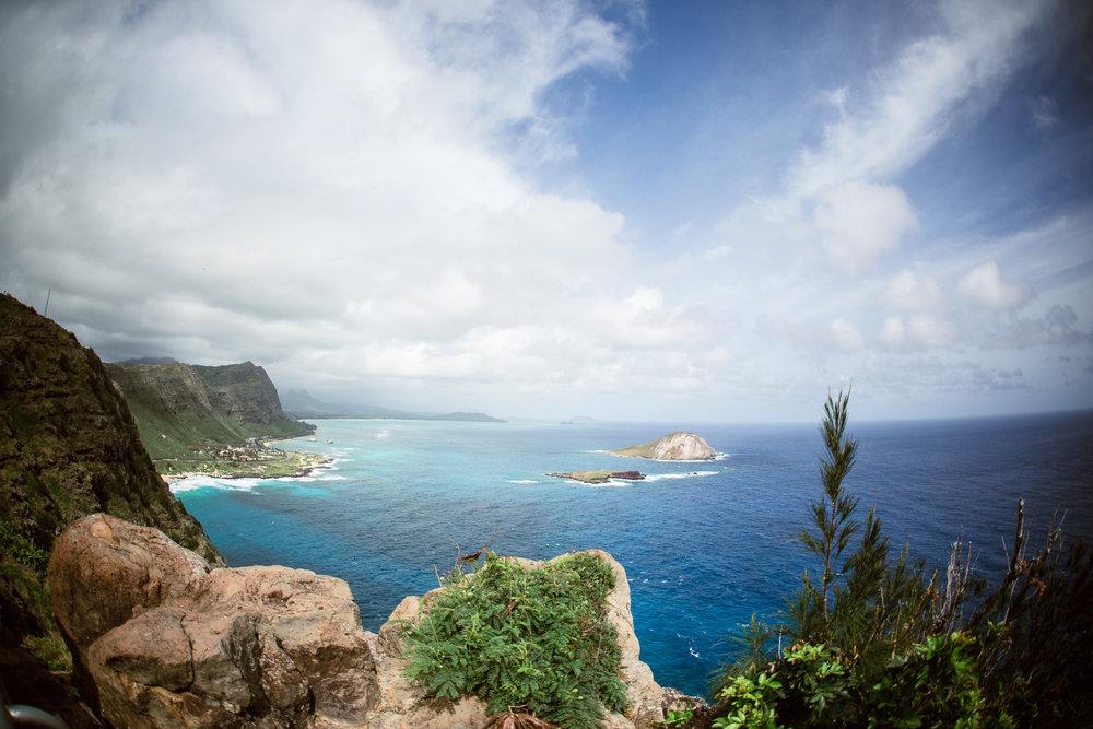 Hawaii(3)-1.jpg