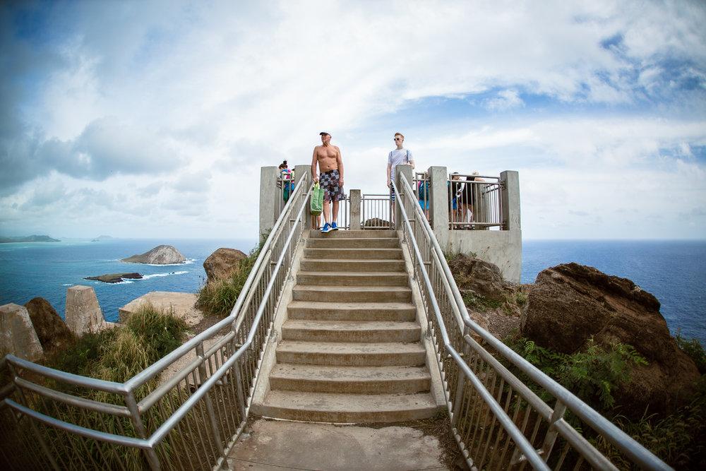Hawaii(3)-14.jpg