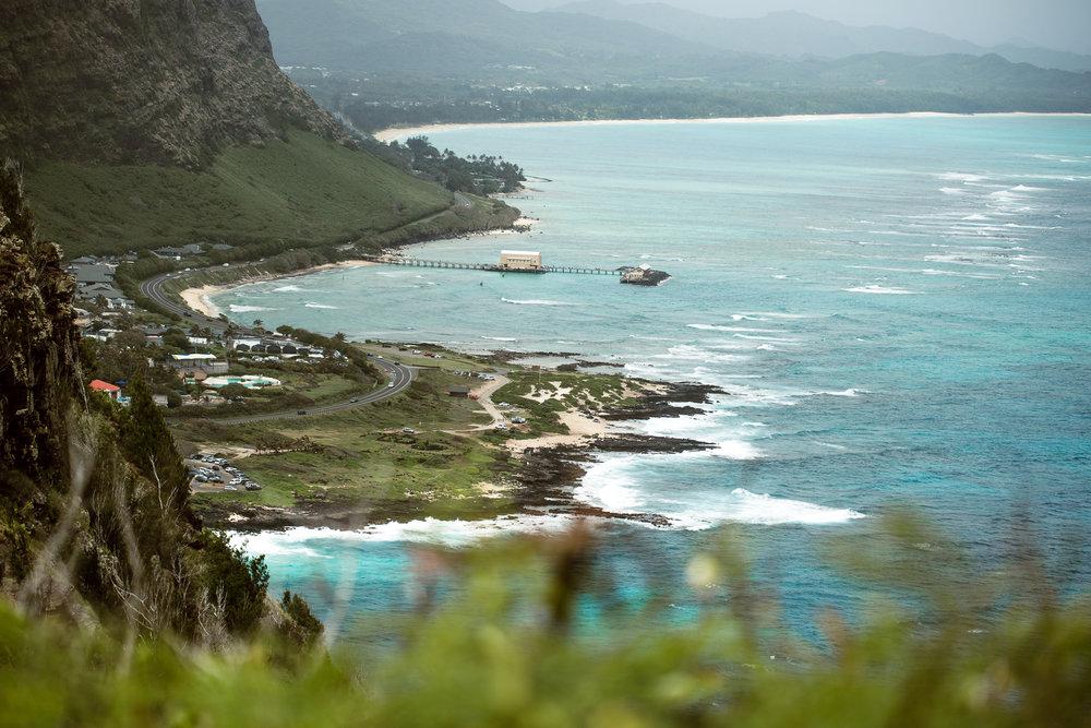 Hawaii(3)-38.jpg