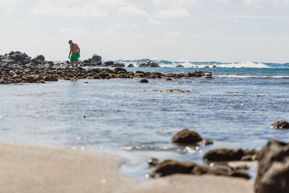 Hawaii(4)-6.jpg