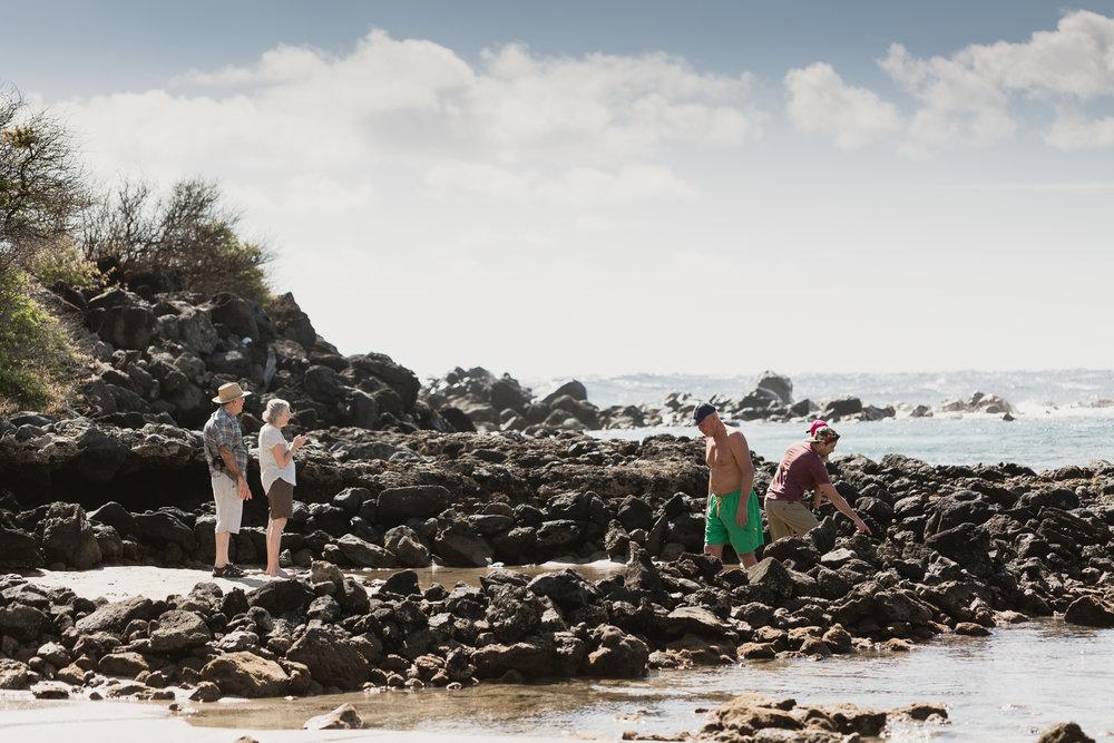 Hawaii(4)-2.jpg