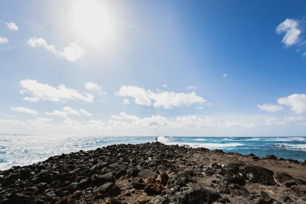 Hawaii(4)-21.jpg