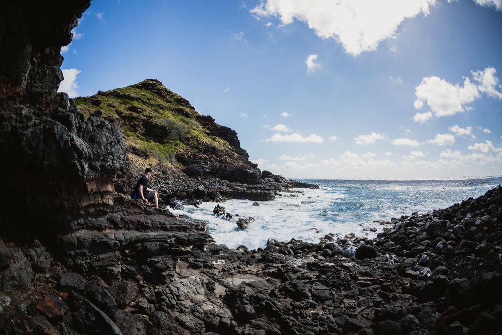 Hawaii(4)-24.jpg