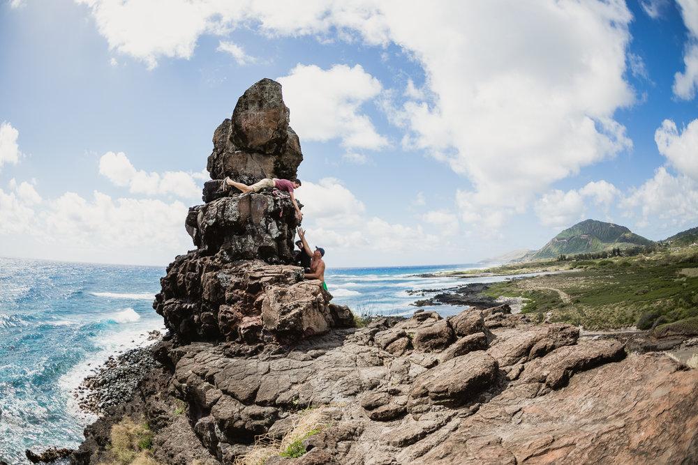 Hawaii(4)-38.jpg