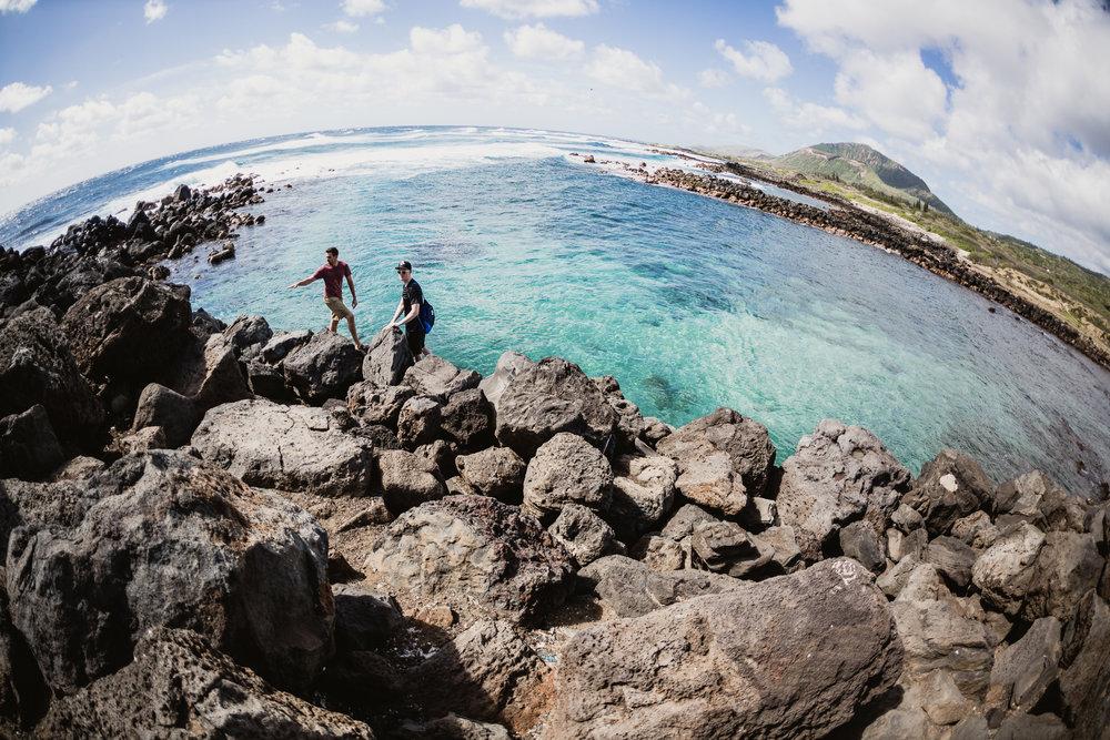 Hawaii(4)-34.jpg