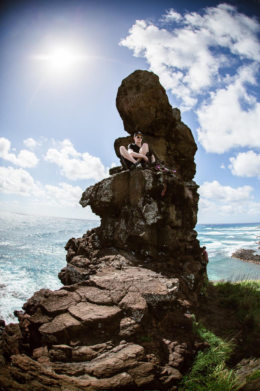 Hawaii(4)-41.jpg