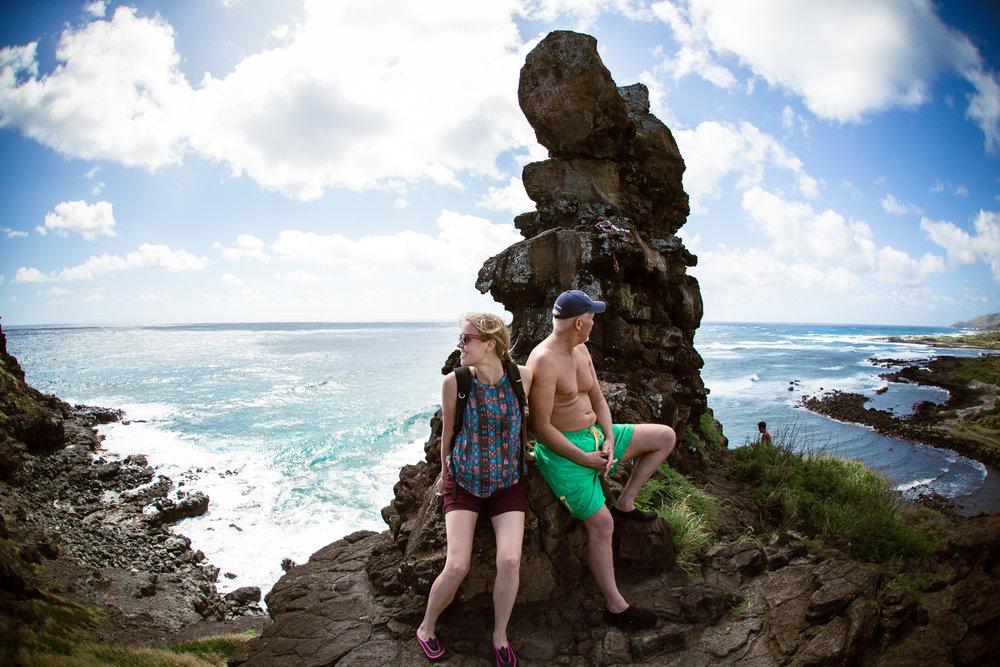 Hawaii(4)-51.jpg