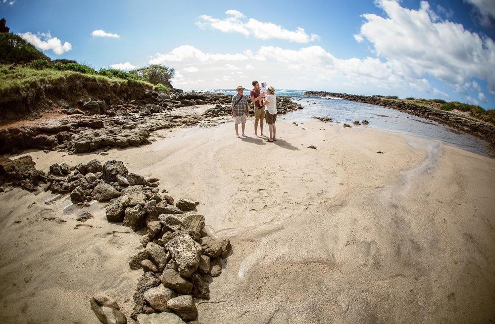 Hawaii(4)-53.jpg