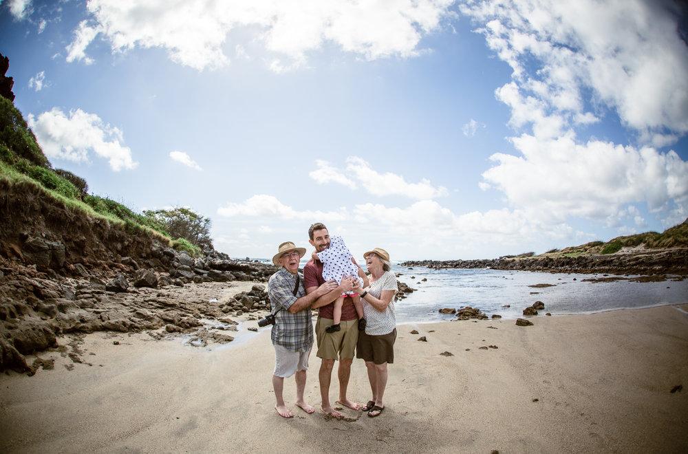Hawaii(4)-56.jpg