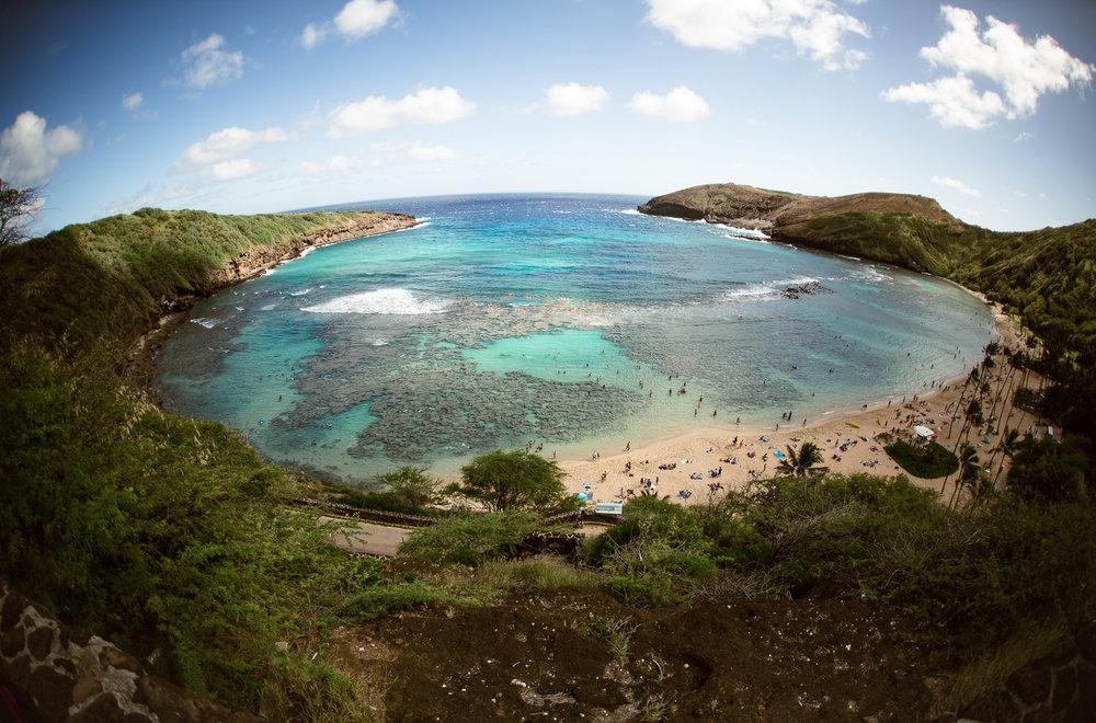 Hawaii(4)-61.jpg