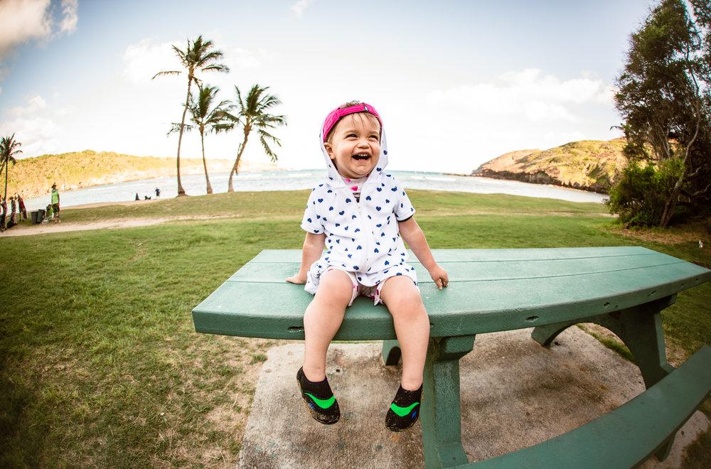 Hawaii(4)-79.jpg