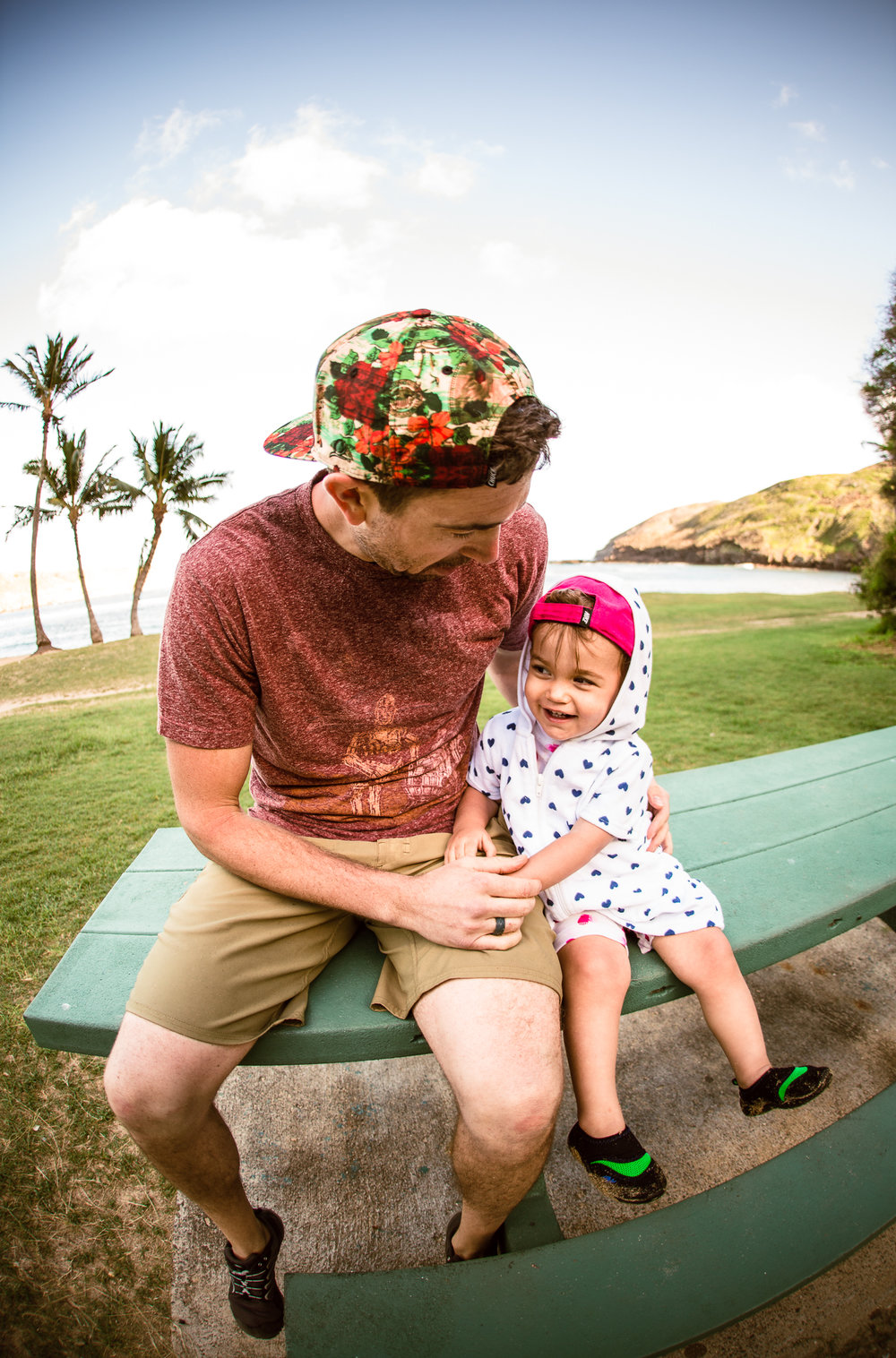 Hawaii(4)-94.jpg