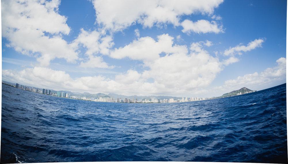 Hawaii(6)-69.jpg