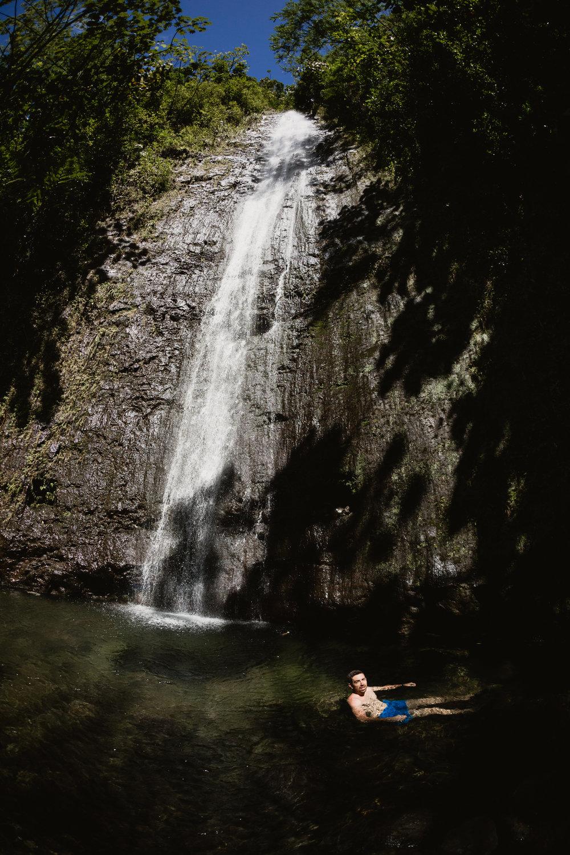 Hawaii(7)-24.jpg