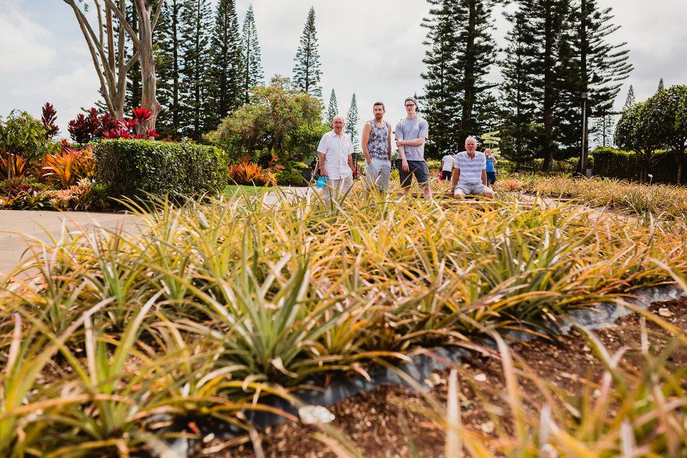 Hawaii(8)-26.jpg