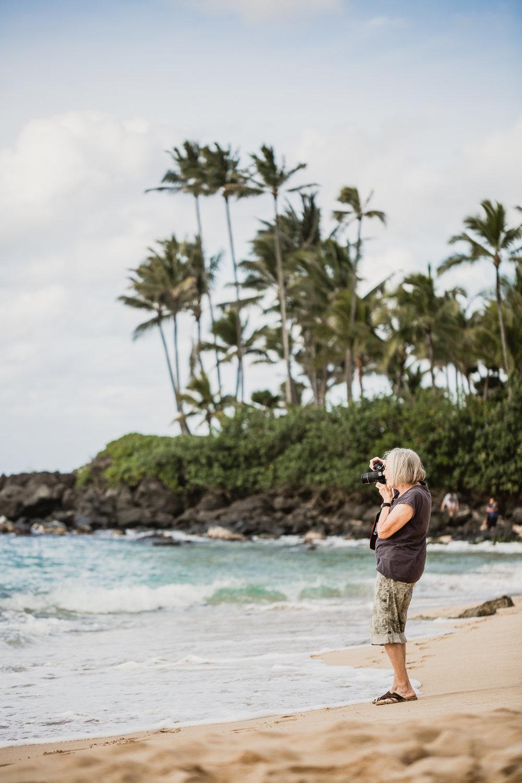 Hawaii(8)-63.jpg